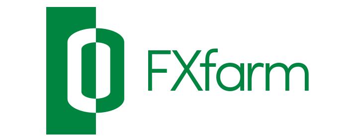 FXfarm